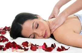 Body & Soul Massage Salon kedvezménykupon
